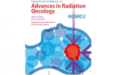 iaea-international-conference-on-advances-in-radiation-oncology-icaro2-vienna-austria-full